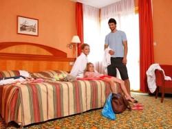 VitalMed Hotel Sárvár Sárvár