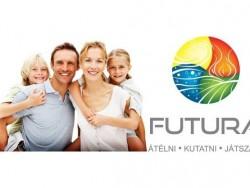 Futura - Interaktívne vzdelávacie centrum Mosonmagyaróvár