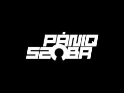 Izby Paniky Saw - Győr, Escape room Győr