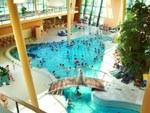 ostrihom aquapark