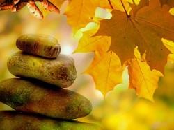 Jesenné prázdniny Miskolctapolca
