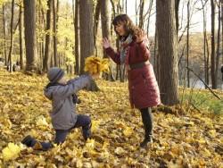 Jesenné rodinné prázdniny, Miskolctapolca