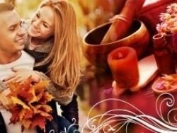 Jeseň v znamení wellnessu Zalakaros