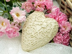 Sladká Valentínska dvojica, Lillafüred