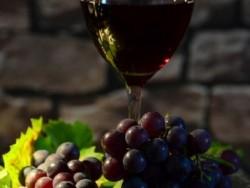 Víno a wellness Simontornya