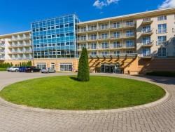 Gotthard Therme Hotel & Conference Szentgotthárd