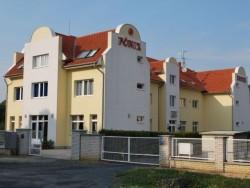 Hotel Főnix Bükfürdő