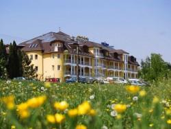 Hotel Venus Zalakaros Zalakaros