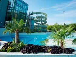 Portobello Wellness & Yacht Hotel Ostrihom