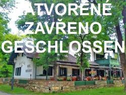 Svájci Lak Penzión a Reštaurácia Nyíregyháza