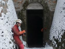 Jaskyňa Kossuth Jósvafő