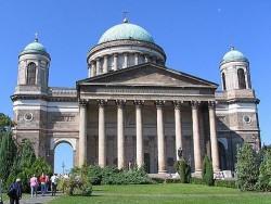 Bazilika - Ostrihom Ostrihom
