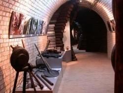 Múzeum baníctva v regióne Meček a Výstava histórie baníctva - Pécs Pécs