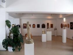 Múzeum v dóme - Pécs Pécs