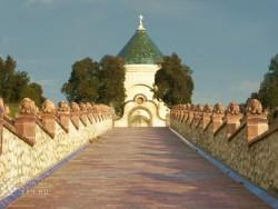 Zsolnayho mauzóleum - Pécs Pécs