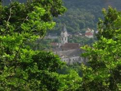 Kostol karmelitániek - Sopron Sopron