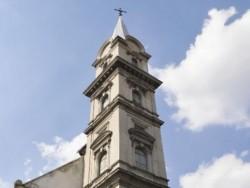 Kostol sv. Juraja - Sopron Sopron