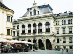 Radnica - Sopron Sopron