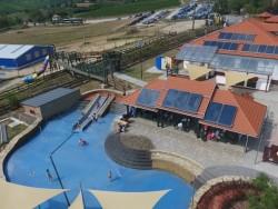Zážitkový park Zobori
