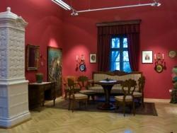 Zsolnayho múzeum - Pécs Pécs