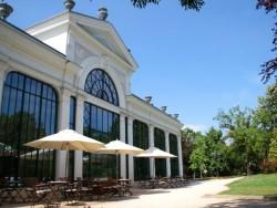 Prezentačný dom Pálma Tata