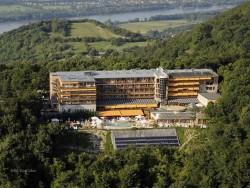 Silvanus Konferenčný a Šport Hotel Visegrád