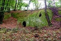 remetebarlang Demjén
