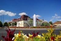 Město Gyula