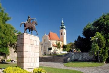 Mesto Győr