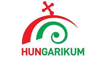 hungariká