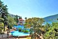Hunguest Hotel Sun Resort, Herceg Novi - Čierna Hora
