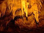 Jaskyňa Anna