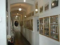 Muzeum Sándora Kisfaludyho