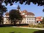 Szentgotthard