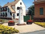 Szentgotthard Múzeum