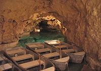 Jaskyňa Tapolca