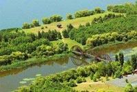 Malý Balaton