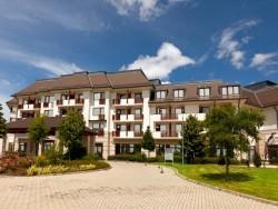 Greenfield Hotel Golf & Spa superior