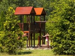 1. Máj v Thermal parku 8