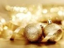 Vianoce Panoráma Hévíz