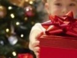 Čarovné wellness Vianoce Parádfürdő