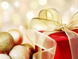 Vianoce Balneo Mezőkövesd