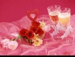 Valentínsky pobyt Mezőkövesd