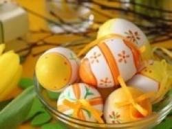Veľkonočný sviatočný víkend Hajdúszoboszló