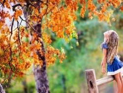 Balneo jesenné prázdniny Mezőkövesd