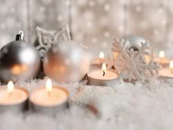 Čaro Vianoc Bükfürdő