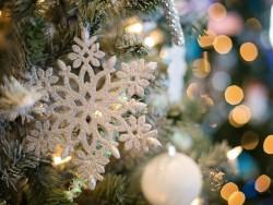 Čarovné Vianoce Belenus