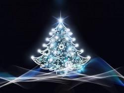 Mjus Vianoce Körmend