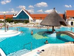 Pobyty 2020 (Hotel Thermal) Kehidakustány