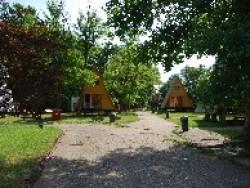 Pobyty Hajdú Camping 2019 Hajdúszoboszló
